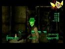 Комментарии Fallout 3 (часть 2)