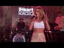 Zara Larsson - Ain't My Fault - Sydney