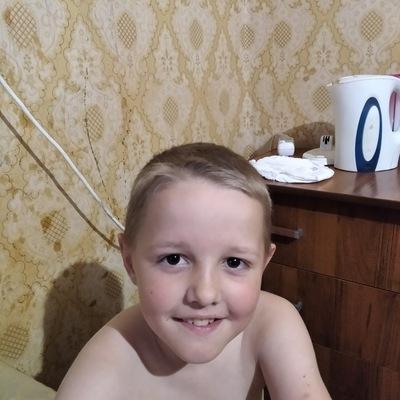 Дима Якунин