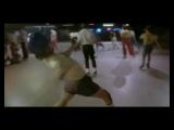 La Bionda - Disco Roller