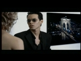 Marc Anthony - You Sang To Me (1999) HD_1080p