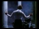 «Страна в шкафу» (1990): Трейлер  Официальная страница