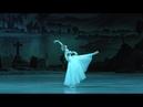 12/07/18 Giselle: Alina Somova and David Hallberg, PDD Act II
