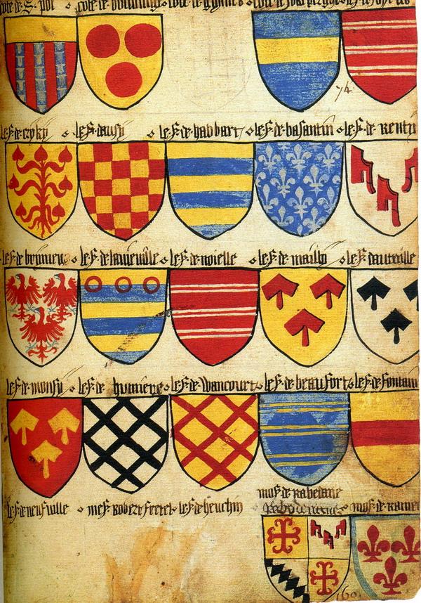 Escudos, estética y heraldica V_itsrW4nGI