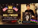 GTHO 3125 0006 Rufat Rasulov Tayna maslo holst 40×50 Golden Time Online Hollywood 2019