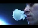 CRAZY VAPE TRICKS - VGODs Best - Johnny Gromis Ep.2