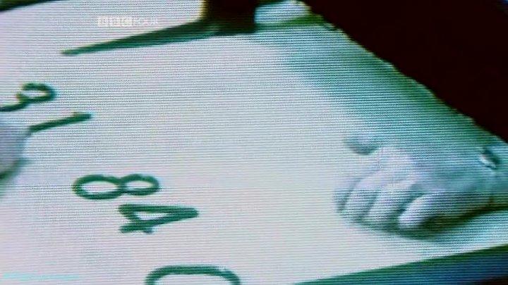 BBC «Тайны мозга: Патология» (Документальный, исследования, 2010)