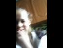 Ангелина Вишня Live