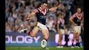 NRL Highlights: Sydney Roosters v Cronulla Sharks: Finals Week 1