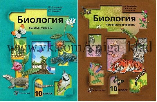 русский язык 4 класс гармония решебник 254 задания