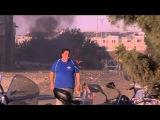 Кипр: Ситуация вокруг матча АПОЭЛ — АЕК Ларнака (27.04.2013)