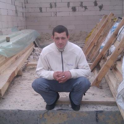 Максим Остапенко, 18 июня 1987, Мелитополь, id205749563