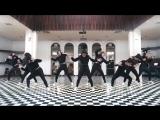 Cardi B Remix - Bartier Cardi, Bodak Yellow, MotorSport, No Limit_⁄Plain Jane (Dance Video)