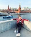 Александр Тарасов фотография #20