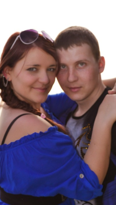 Юлия-Владик Максименко, 7 декабря , Таганрог, id206834522