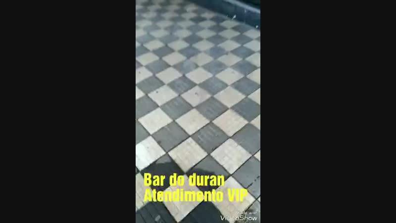 Bar do Duran