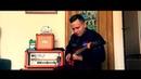 Joe Satriani - Starry Night (cover by Oleg Makarchuk)