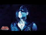 ELVENKING - Invoking the Woodland Spirit (2017) __ official clip __ AFM Records