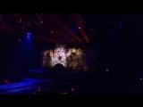 Скалолазный цирк Cirque-du-Soleil