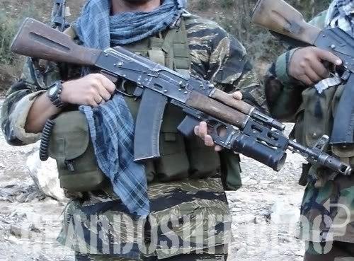 Разрешенный вид бойца на тренировках и приватках WeC9TKaHAmE