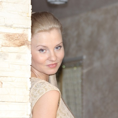 Ольга Мартынова, 1 апреля , Омск, id159949377