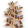 Самарская областная библиотека