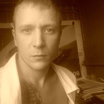 Антон Есенин, 22 января 1985, Москва, id23670166