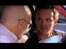 BREAKING BAD SUPERCUT OF THE UNIVERSE: This is my product