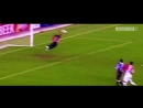 Gianluigi Buffon - Best Saves