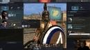 Total War Arena. Слоник слоник ты могуч, ты гоняешь стаи туч=)