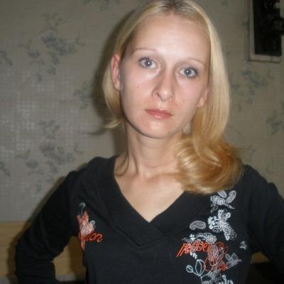 Татьяна Якубенок(жук), 7 сентября , Глубокое, id145593826