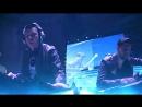 DJ Sona x Warsongs ft Crystal Method Mako - League of Legends - Worlds 2017 Live Concert