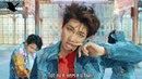 BTS FAKE LOVE рус караоке от BSG rus karaoke from BSG