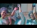 Euphoria SmartControl фестиваль красок холи