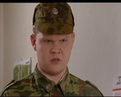 Солдаты сезон 1, серия 14