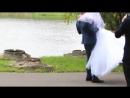 Свадьба. Свадебный танец. Фрагмент