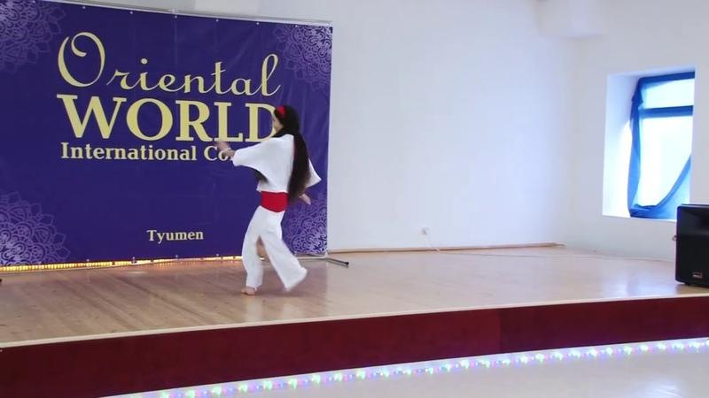 Nerkes, Ana baladi ya wala, BellyDance, Oriental dance, восточный танец, raks sharki