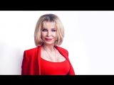 Катерина Голицына - Конкурс инстаграм