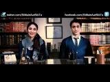 Ek Main Aur Ekk Tu - Official Trailer Launch