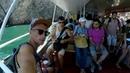 Ливадийский дворец, Царская тропа, Ласточкино гнездо, Ялта!