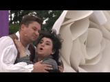 Giacomo Puccini - Manon Lescaut Манон Леско (Опера - всем) (С.-Петербург, 2018)