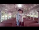 KANG SEUNG YOON (강승윤) - 맘도둑 (STEALER) M_V