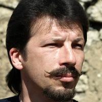 Сергей Радюк