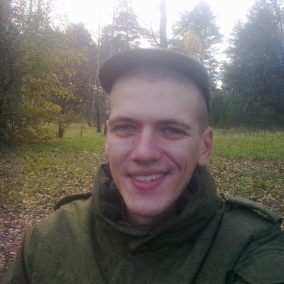 Максим Зызников, 28 февраля 1993, Рыбинск, id135727563