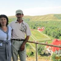 Карим Файрушин