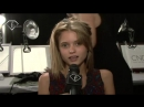 Fashiontv ¦ FTV - ABBEY LEE KERSHAW MODEL TALKS