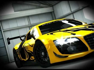 CSR Racing Official Trailer - Android