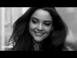 Narcotic Sound &amp Christian D - Hope (Pascal Junior Remix) Video Edit