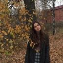 Анна Карухина фото #5