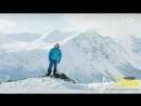 LEGO® CITY—Как сходить в туалет в Арктике — Видео для детей от LEGO® City и National Geographic